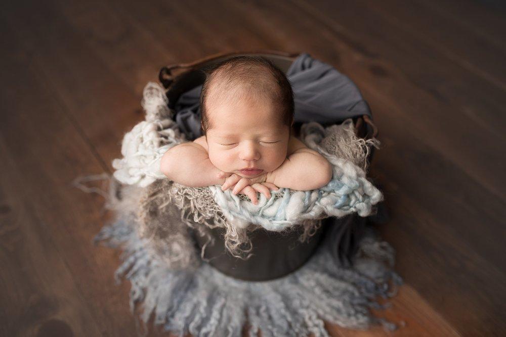 newbornphotography-columbusohiophotographer_0039.jpg
