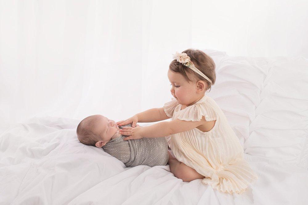 newbornphotography-columbusohiophotographer_0046.jpg