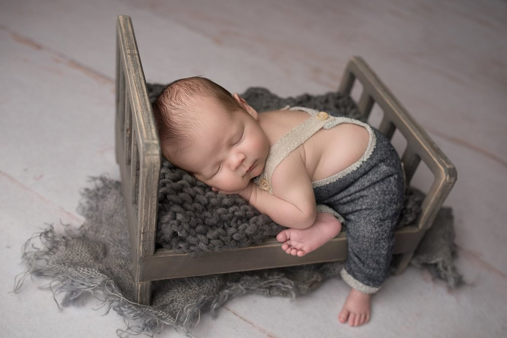newbornphotography-columbusohiophotographer_0042.jpg