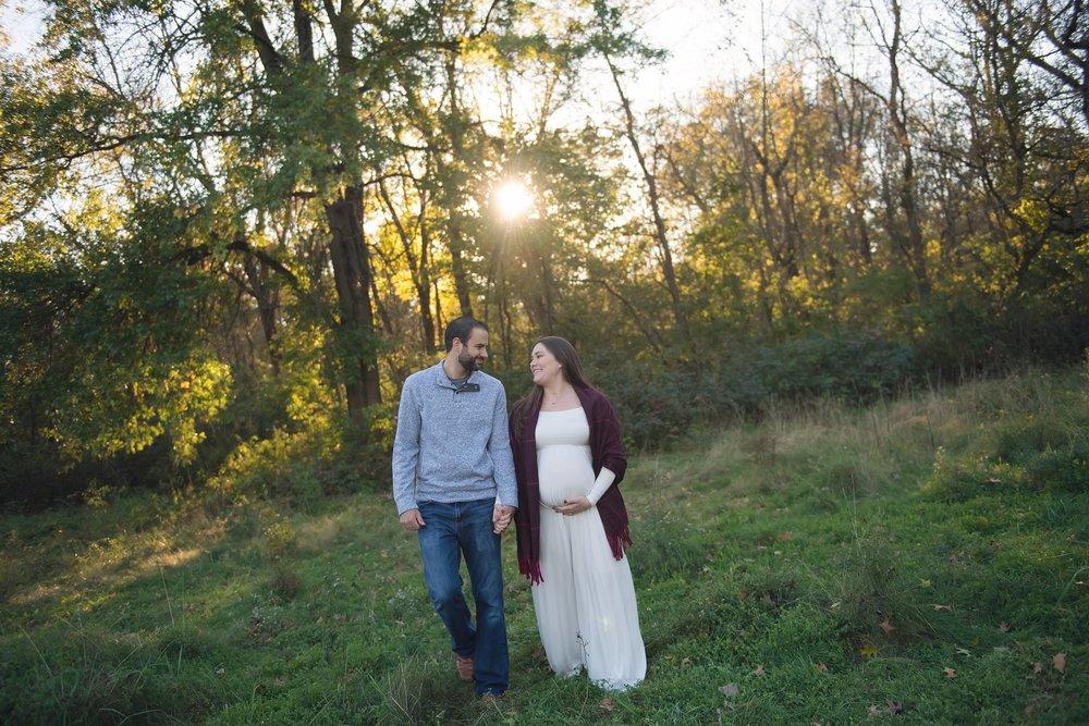 maternityphotography-columbusohiophotographer_0048.jpg