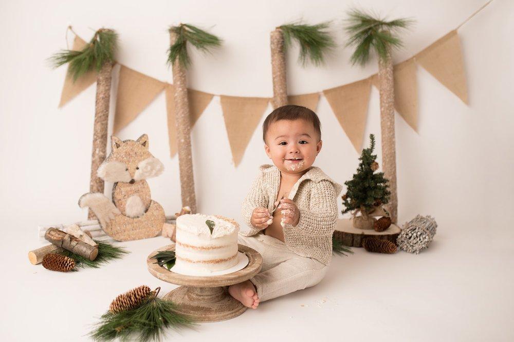 babyphotography-columbusohiophotographer_0060.jpg