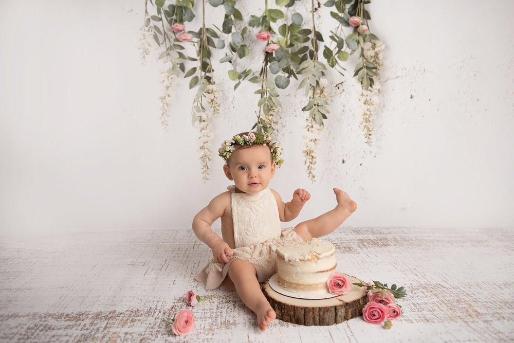babyphotography-columbusohiophotographer_0062.jpg