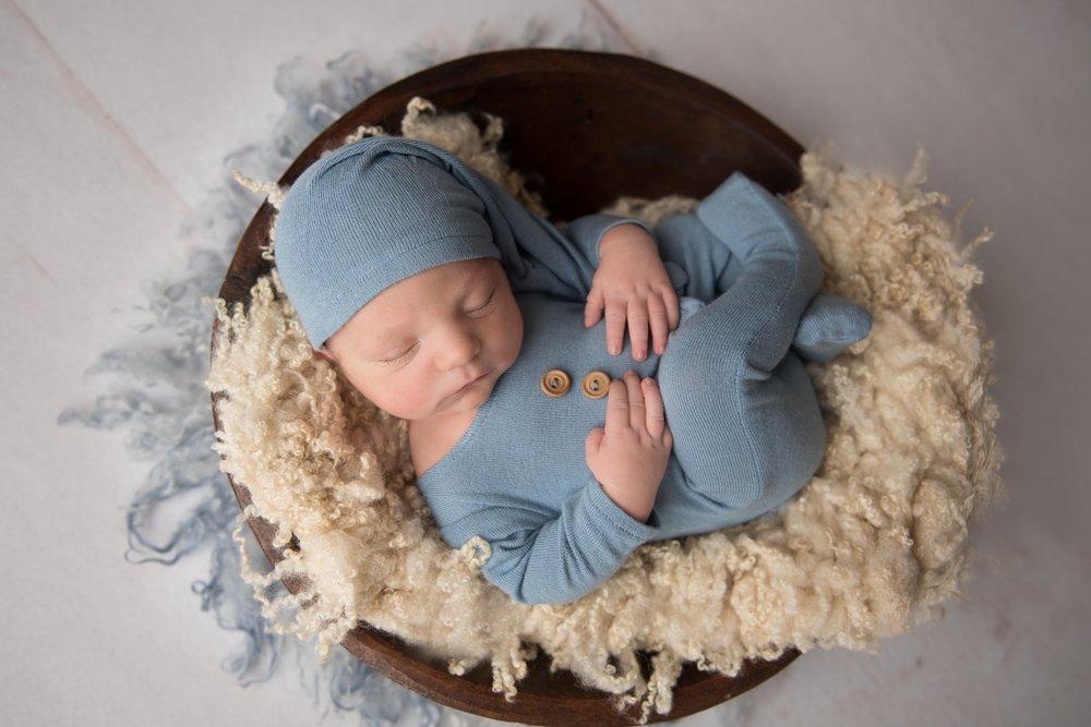 newbornphotography-columbusohiophotographer_0065.jpg