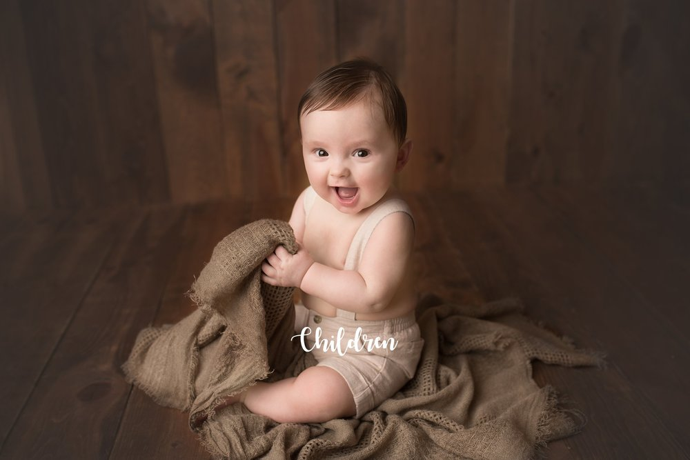 babyphotographer-columbusohio_0104.jpg