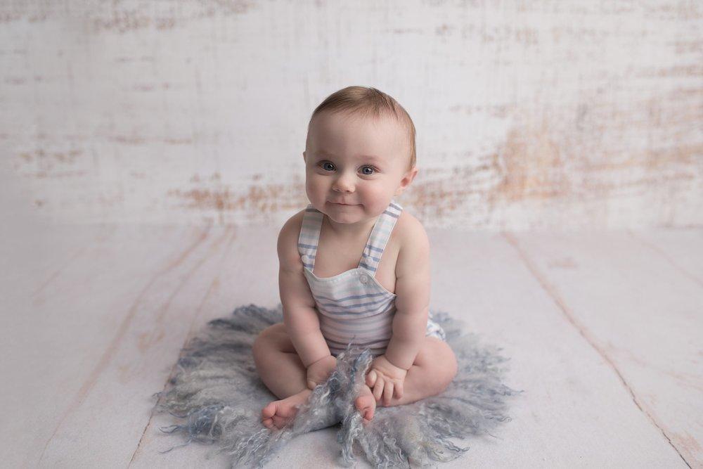 babyphotographer-columbusohio_0142.jpg