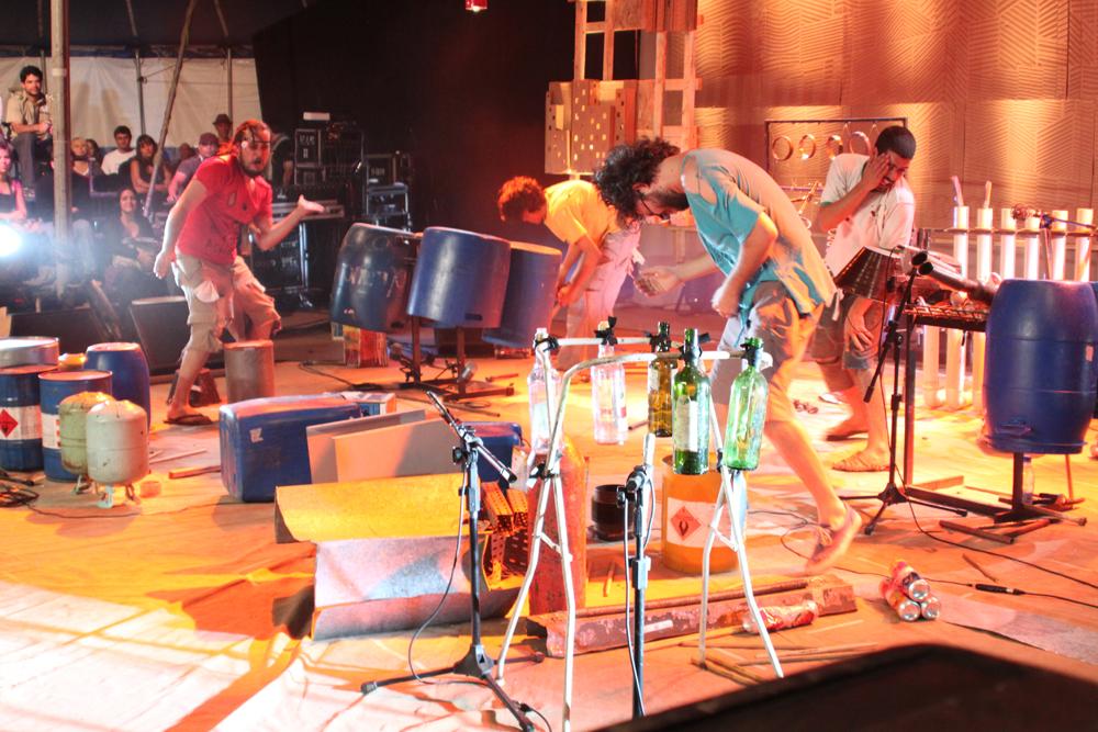 Vida Seca - Gravação DVD (14)foto_Eliza Di Garcia.JPG