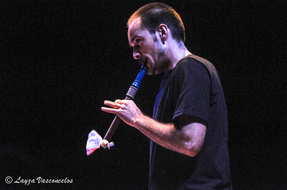 0369-LayzaVasconcelos-0911.jpg