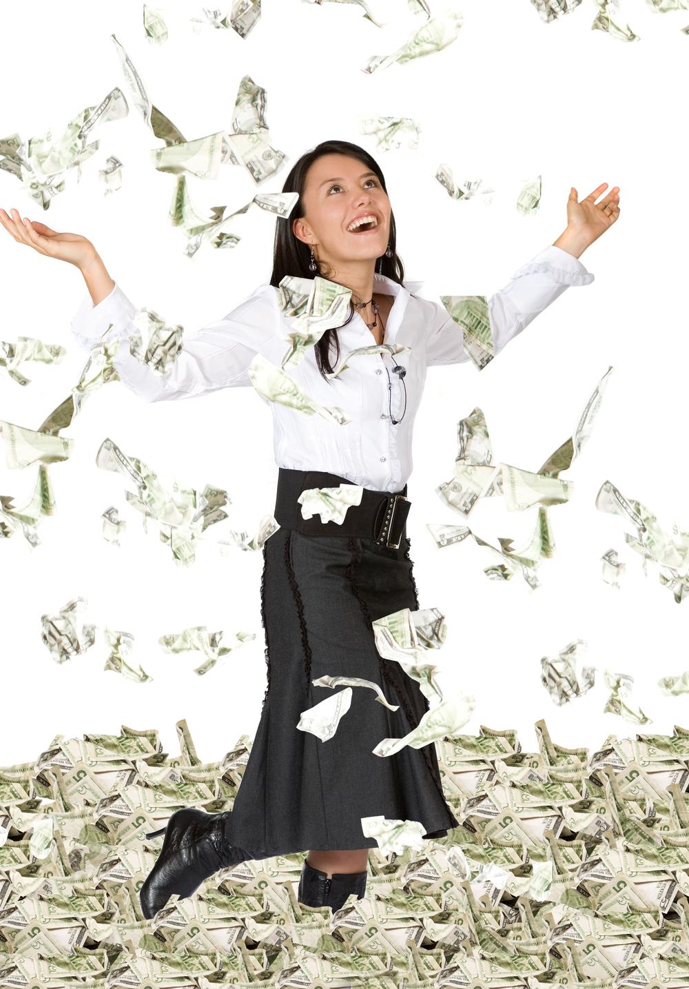 happy-money.jpg