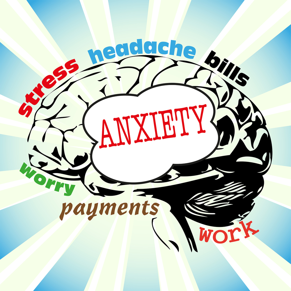 BRAIN on stress.jpg