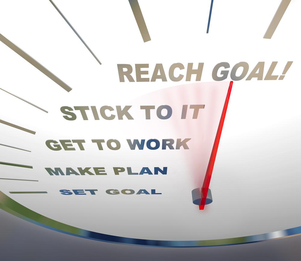 Goal Setting.jpg