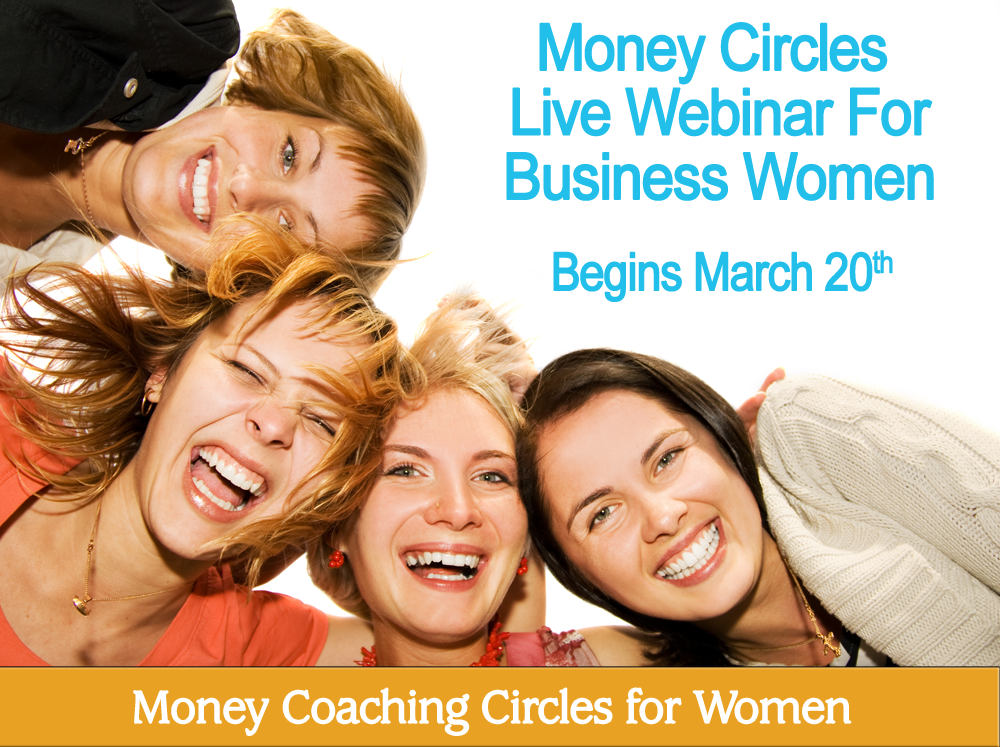 money_circles2014.png