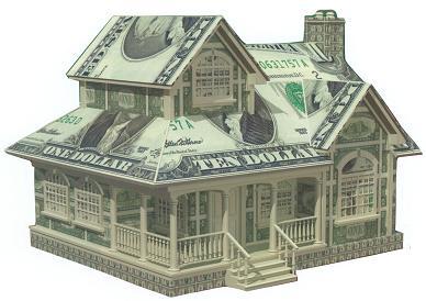 Výsledok vyhľadávania obrázkov pre dopyt money house