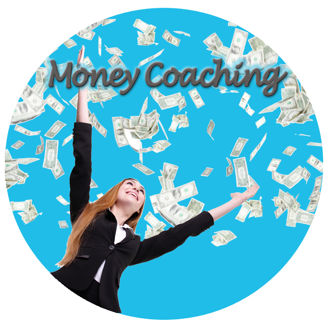 money_coaching.png