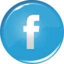 facebook 128.png