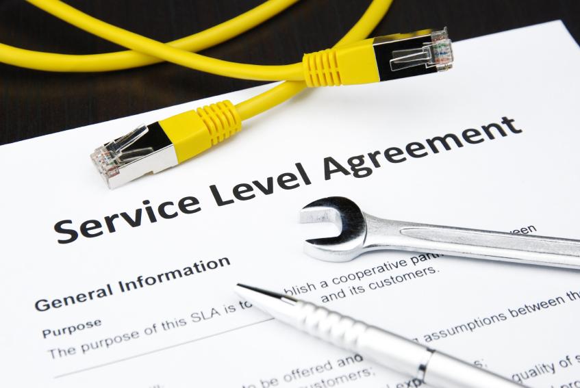 stock-photo-19091022-service-level-agreement.jpg
