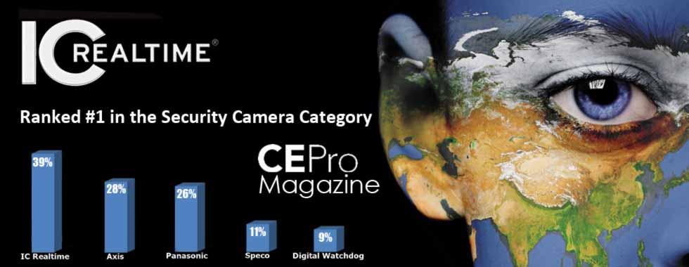 ICR_CEPro.jpg