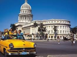 HAVANA - Two Day Stay