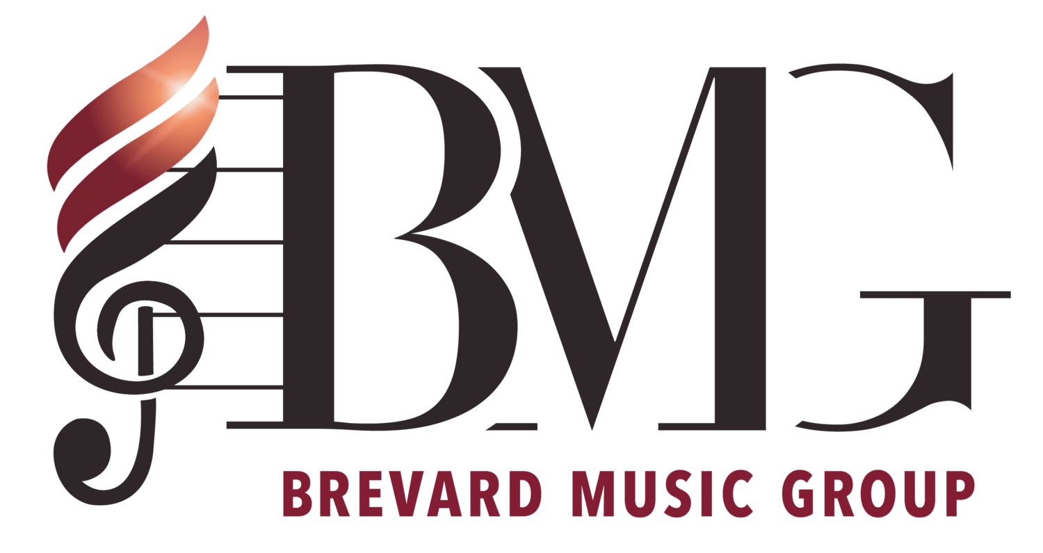 Brevard Music Group
