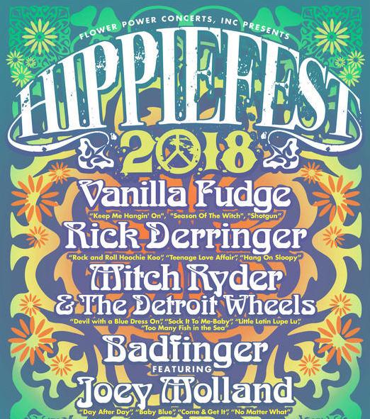 BMG_Hippiefest 2018.jpeg