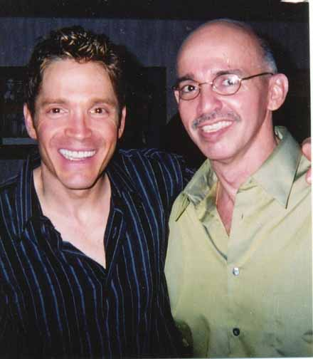 Dave Koz's Smooth Jazz Xmas 1999