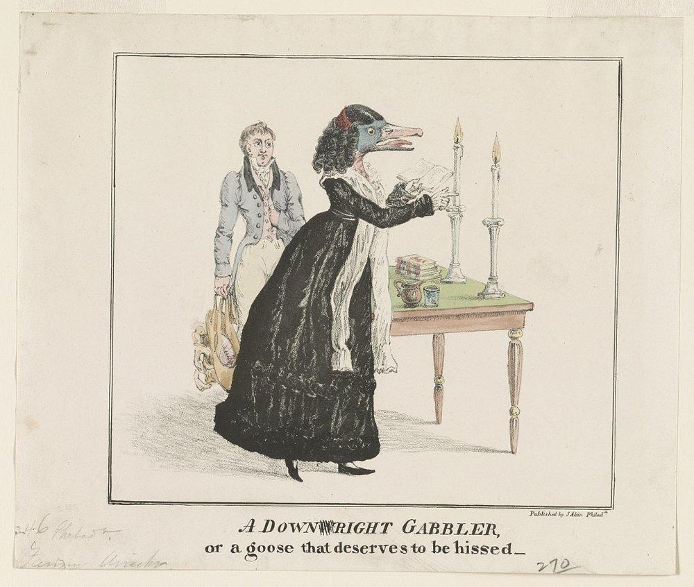 Digital image via Library of Congress.