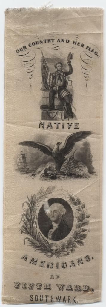 Digital image via Cornell University Library.