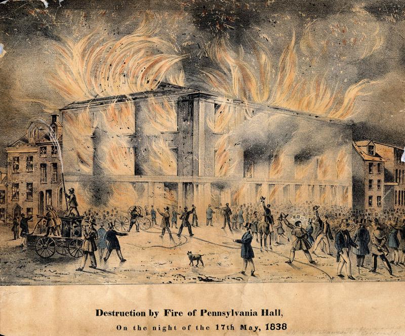 Digital image via Library Company of Philadelphia.