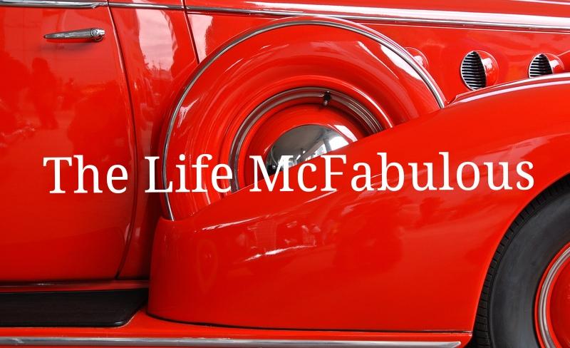 The Life McFabulous