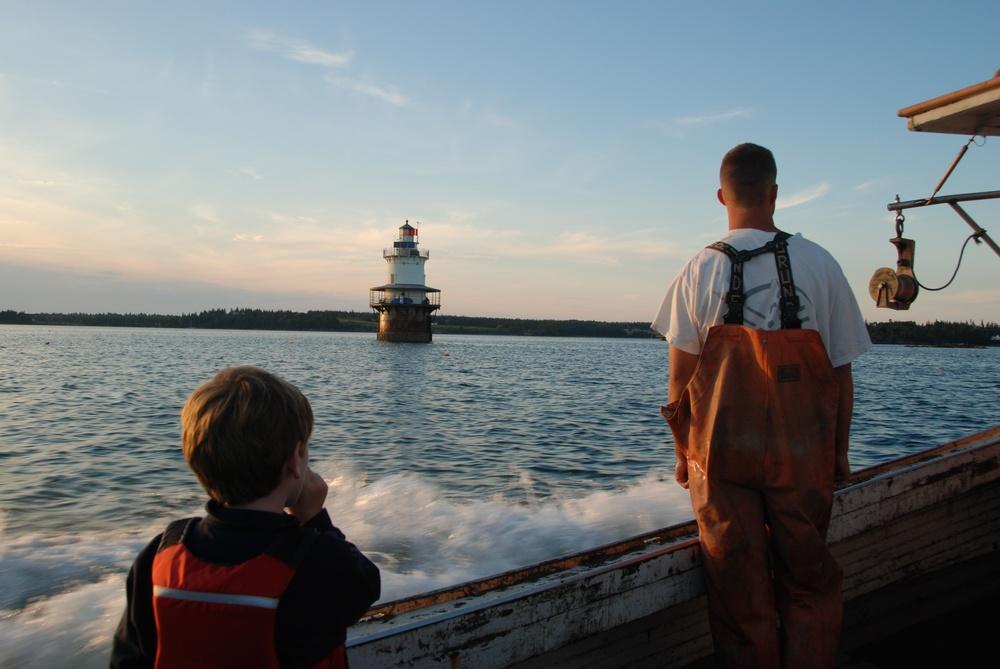 Maine-2010 - 339