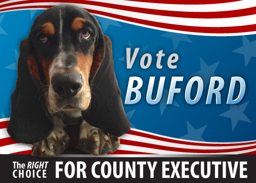 Buford_county_executive.Front.jpg