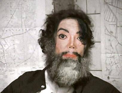 Osama Bin Jackson