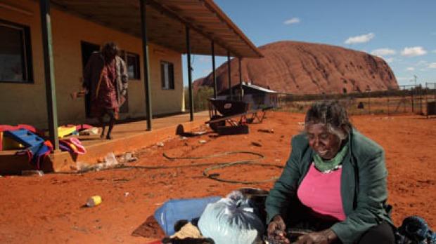 18.aboriginal.jpg
