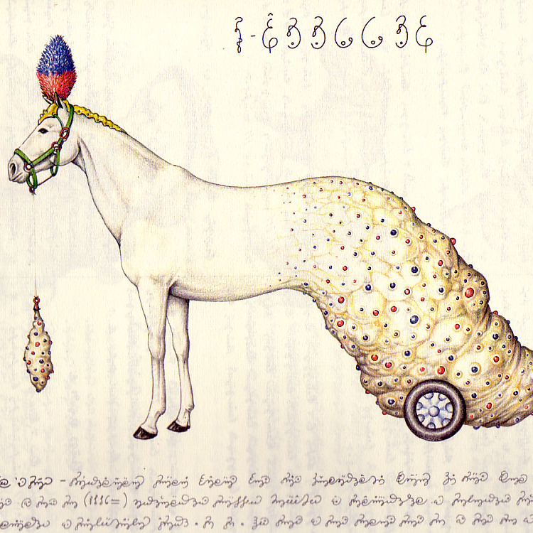 Codex2.jpg