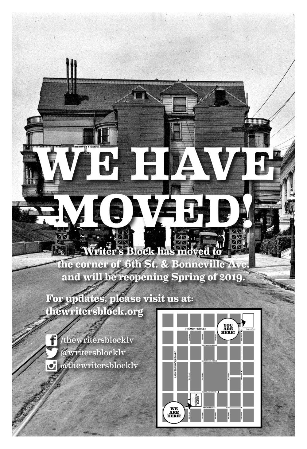 Moving_Poster-2.jpg