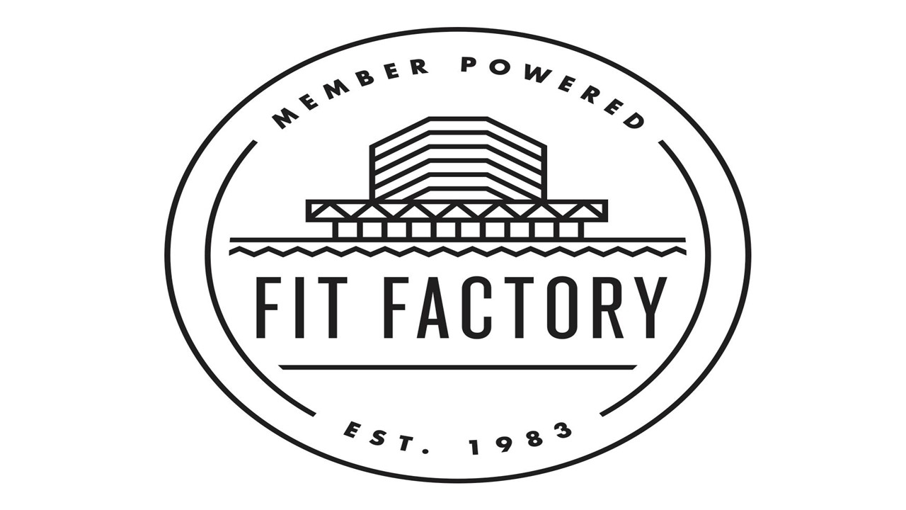 Fit Factory WTC