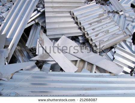 stock-photo-aluminum-scrap-metal-sheets-on-a-recycling-area-21268087.jpg