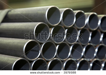 stock-photo-stack-of-steel-pipes-3979588.jpg