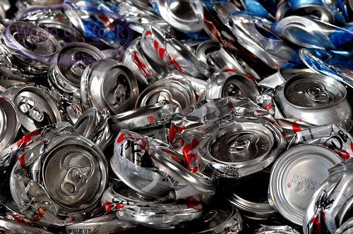 aluminium-recycling.jpg