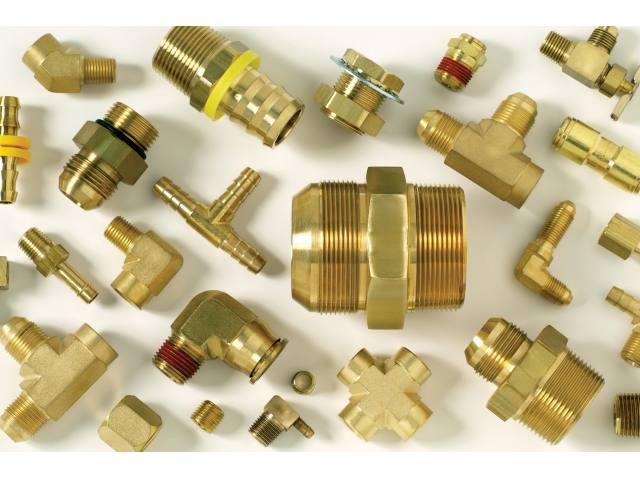 Brass tubes.jpg