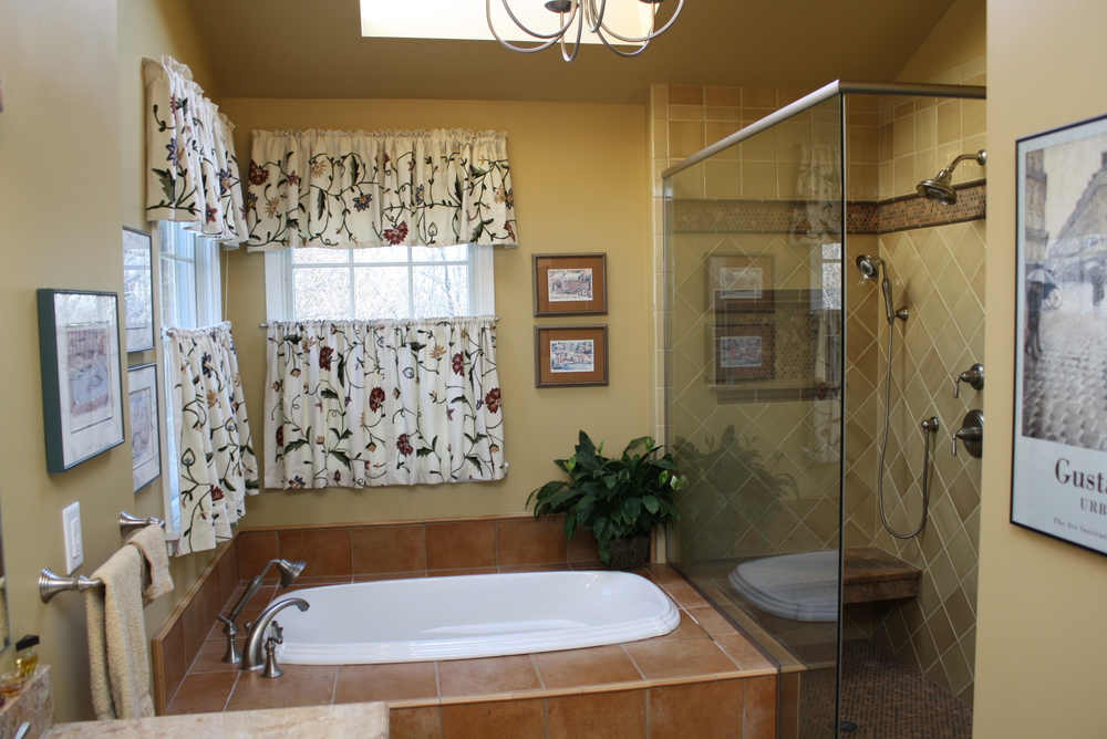Bathroom Remodeling Fairfield Ct fairfield, ct — point of view interiors, llc