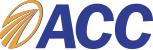 ICF+ACC+logo.jpeg