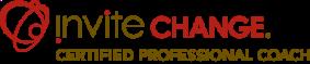ICF+Logo.png