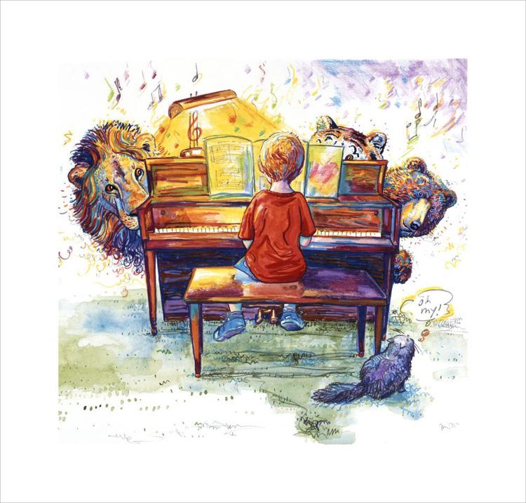 boy piano1.jpg