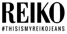www.reikojeans.com