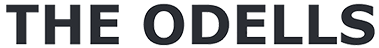 the odells logo (small).png