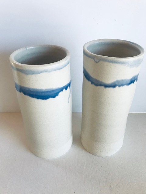 CERAMIC VASE | $48 WHOLESALE