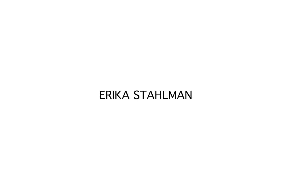 ERIKA STAHLMAN WHT.png