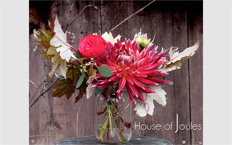 blog-nectar-root-floral-design-wedding-florist-burlington-vt-14.jpg