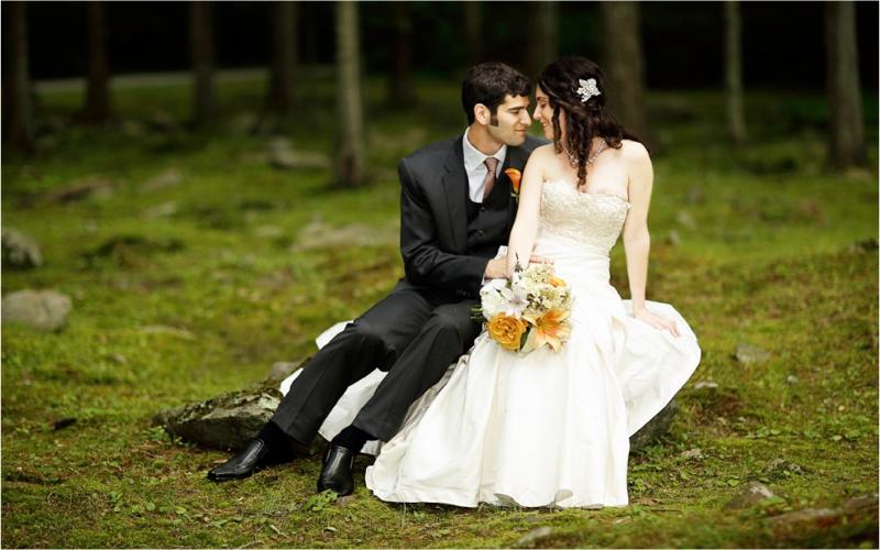 blog-nectar-root-floral-design-wedding-florist-burlington-vt-21.jpg