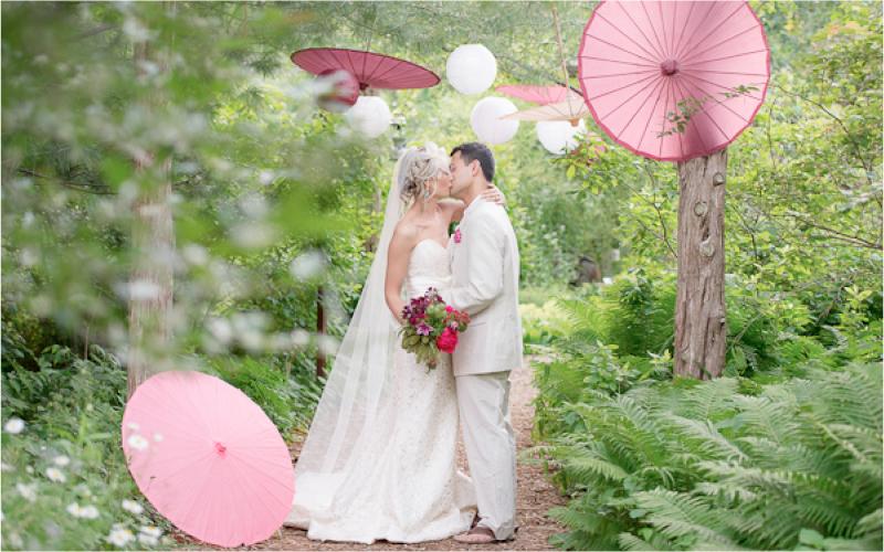 blog-nectar-root-floral-design-wedding-florist-burlington-vt-25.jpg